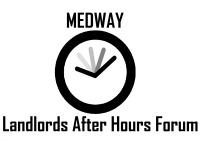 Landlords After Hours Forum Logo Resize