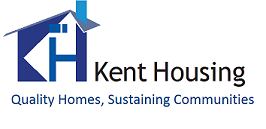 Kenthousing