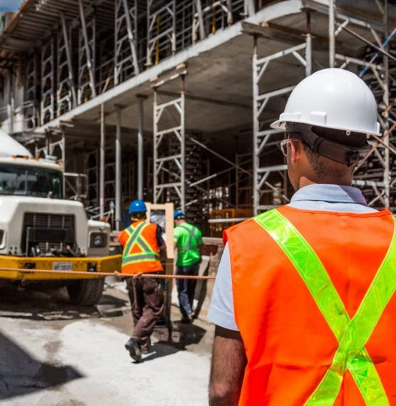 construction-2578410_1920-1024x683