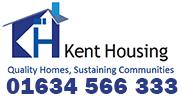 Kenthousing